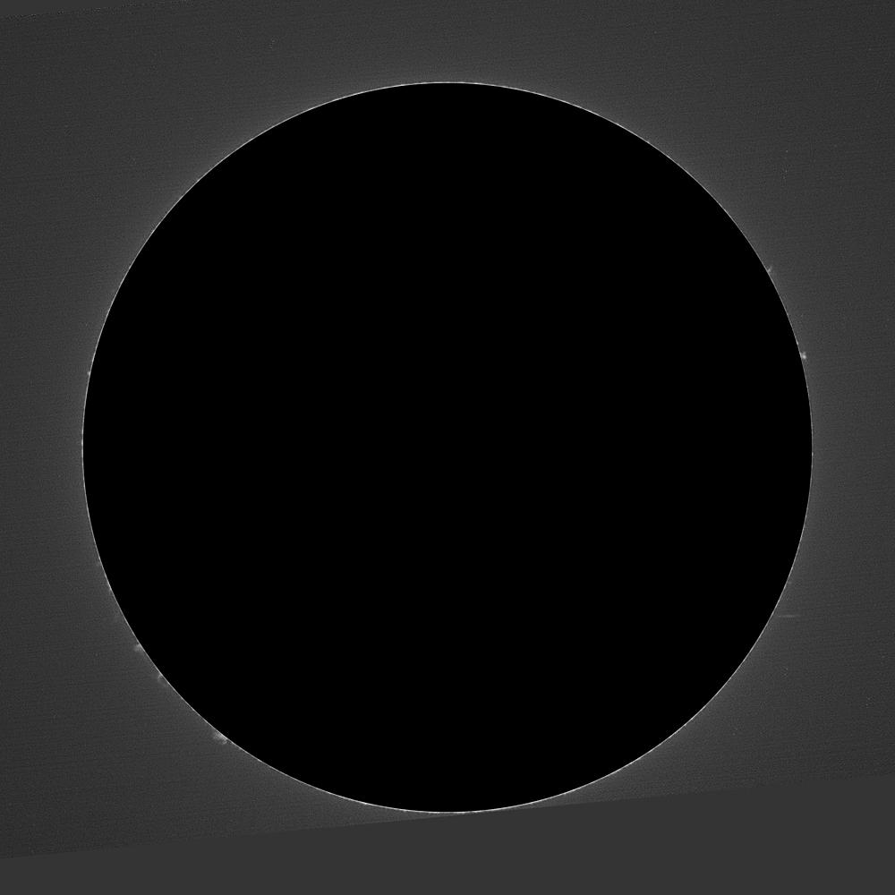 20180602太陽リム