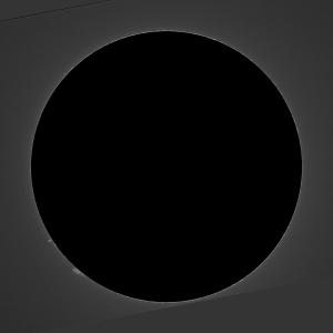 20180603太陽リム