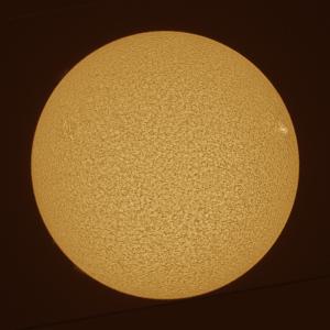 20180604太陽