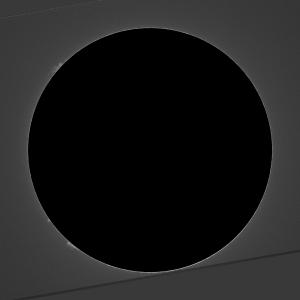 20180604太陽リム