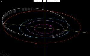 20180604-小惑星2018LA