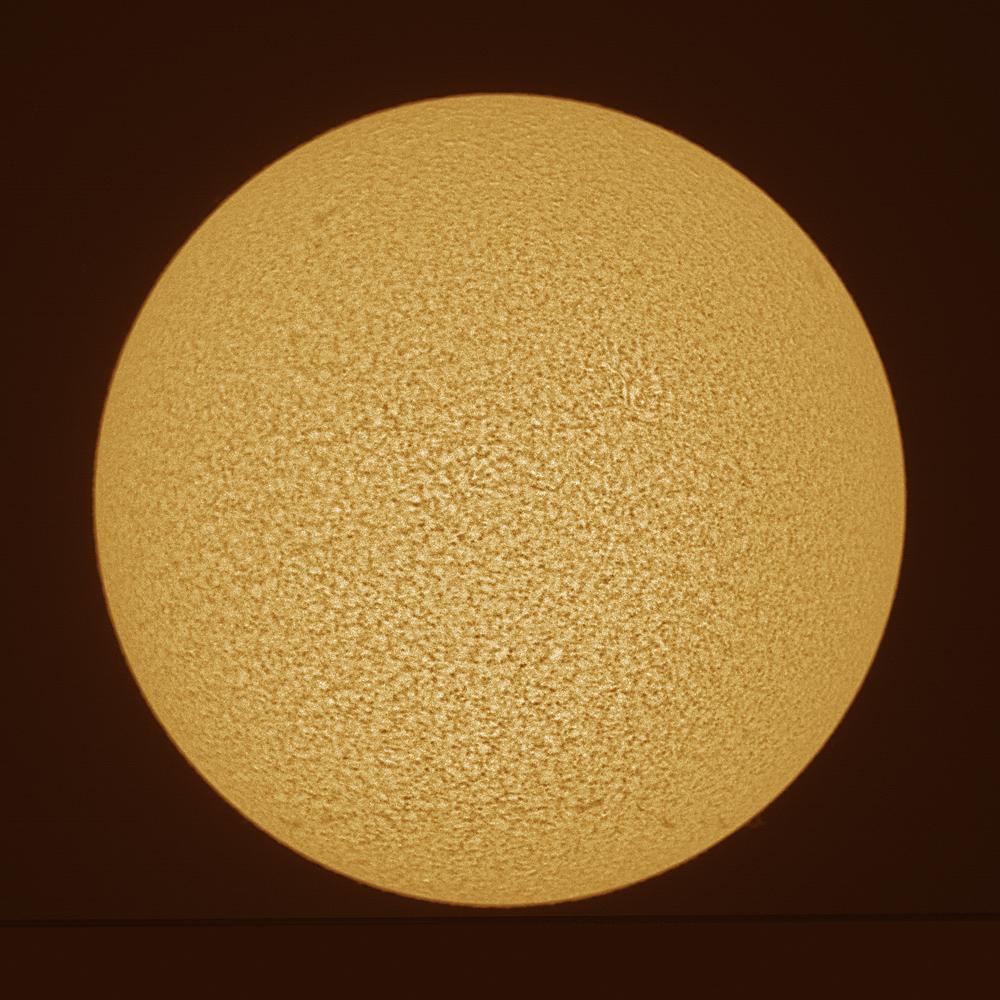 20180609太陽