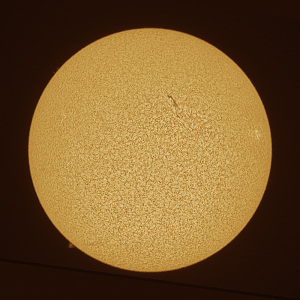 20180627太陽