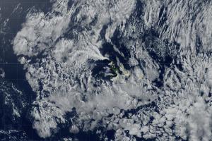 20180616-2100UT_GOES16_ガラパゴス噴火