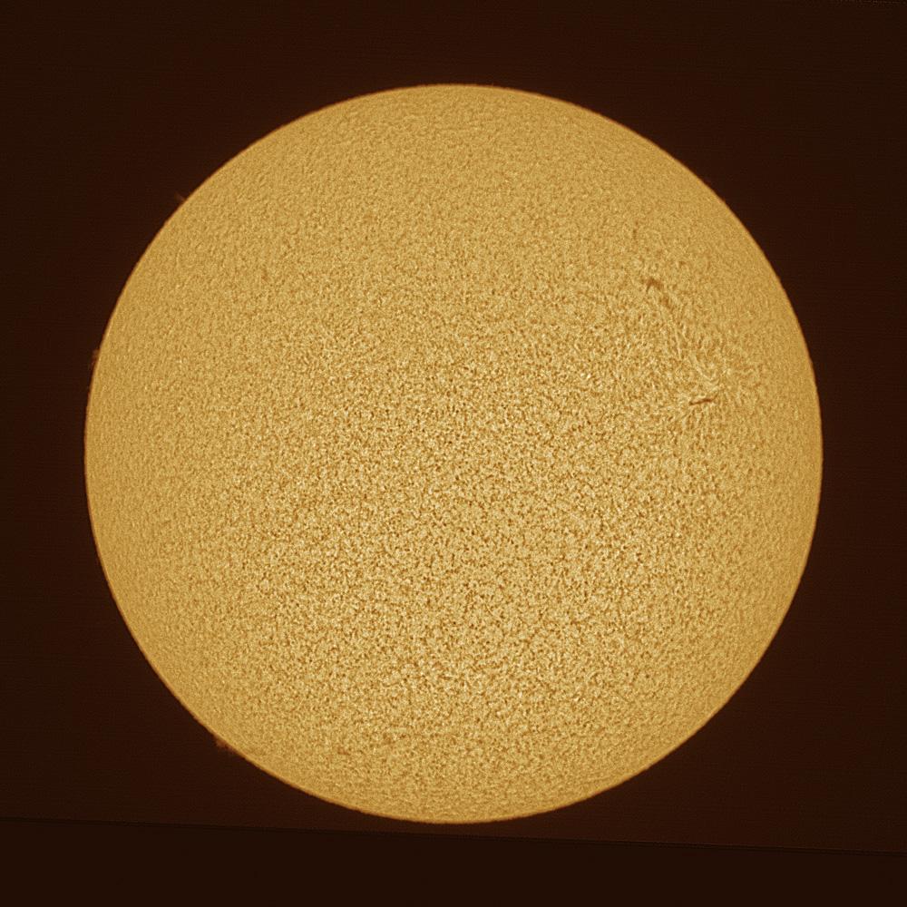 20180629太陽