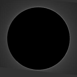 20180630太陽リム