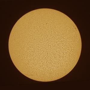 20180701太陽