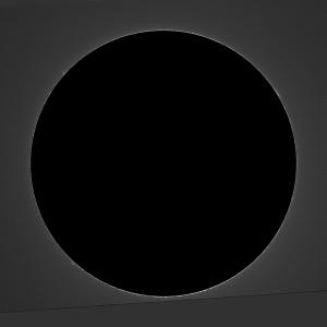20180701太陽リム