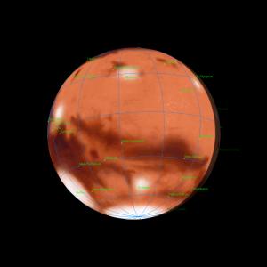 20180702-0245火星図