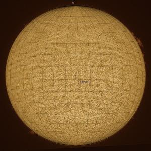 20180703太陽
