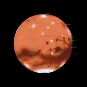 20180709火星図