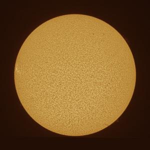 20180709太陽