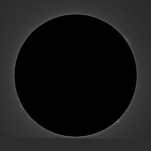 20180709太陽リム