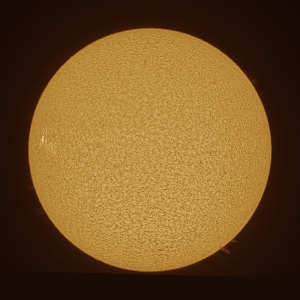 20180710太陽
