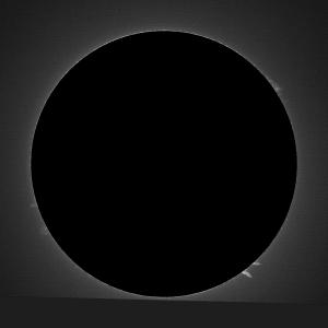 20180710太陽リム