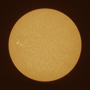 20180711太陽