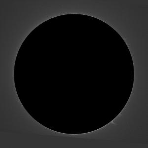 20180711太陽リム