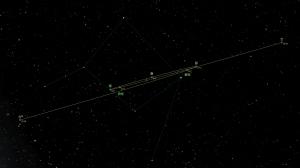 2018木星の位置