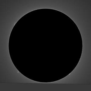 20180713太陽リム