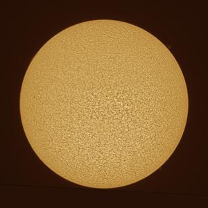20180715太陽