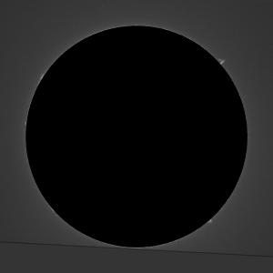 20180715太陽リム