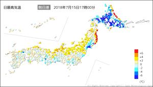 20180715_日最高気温前日差