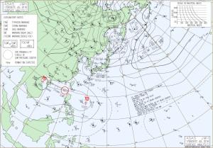 20180717-0900天気図