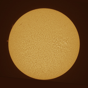 20180717太陽