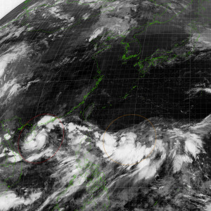 20180718-0000気象衛星画像