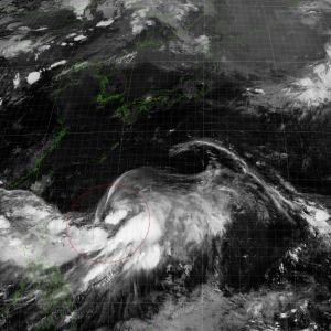 20180718-2100台風10号