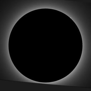 20180719太陽リム