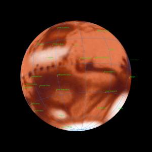 20180720火星図