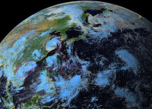 20180722-1500気象衛星画像