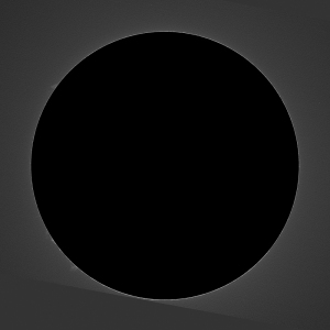 20180723太陽リム