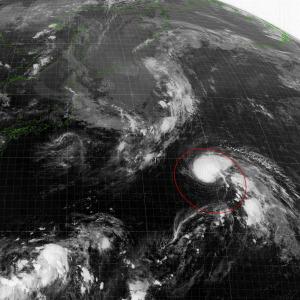 20180723-2100台風11号