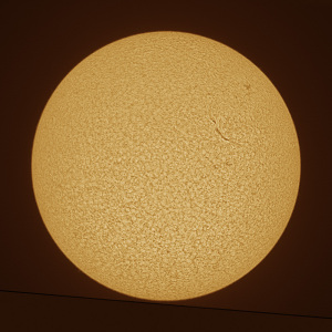 20180725太陽