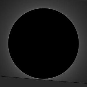 20180725太陽リム