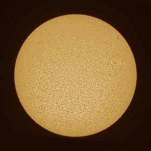 20180726太陽