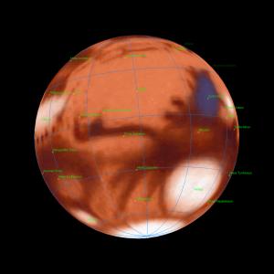 20180727火星図