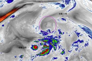 20180726-0900気象衛星画像
