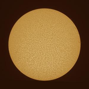 20180729太陽