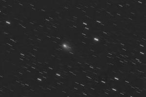 20180730ジャコビニ・ツィナー周期彗星(21P)