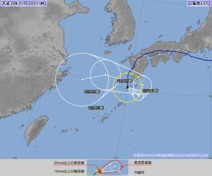 20180730-1500JST台風12号予想進路