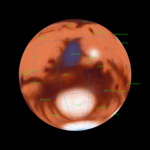 20180731火星図