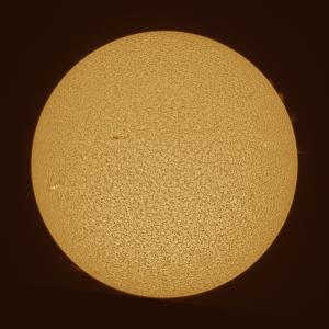 20180731太陽