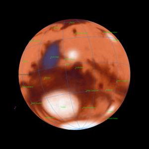 20180801火星図
