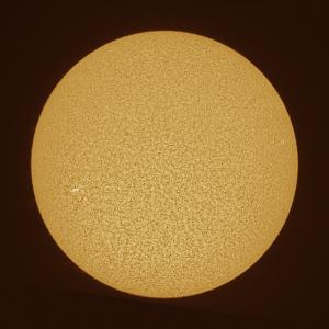 20180801太陽