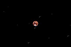 20180802火星周囲の星図