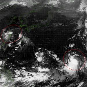 20180803-0300気象衛星画像