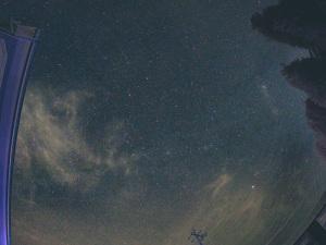 20180814ペルセ群流星